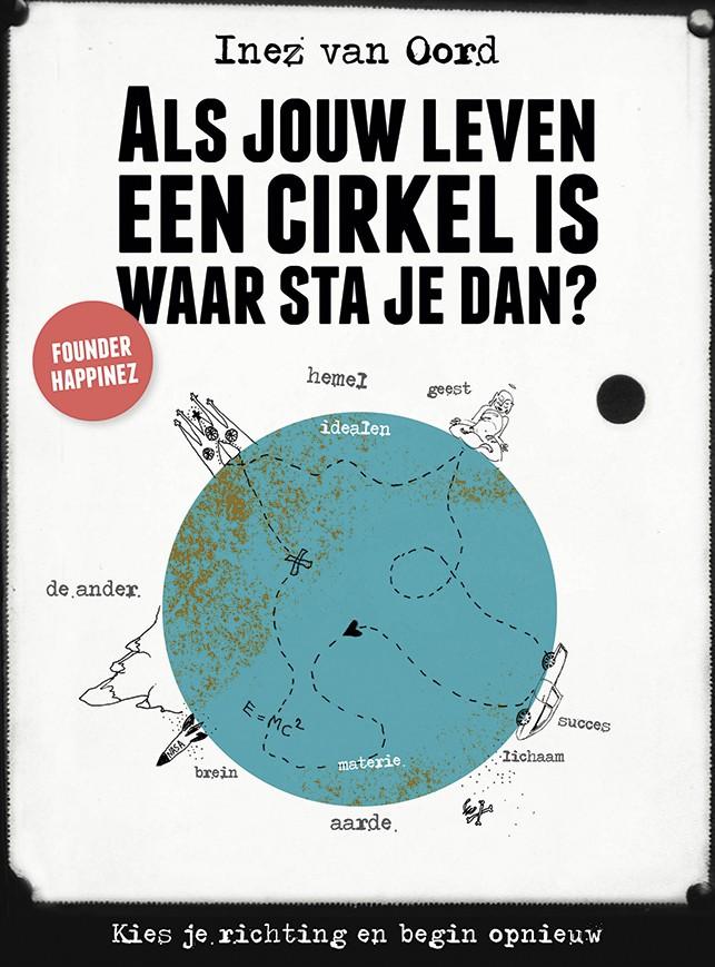 Als jouw leven een cirkel is