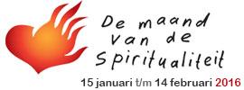 Maand vd spiritualiteit
