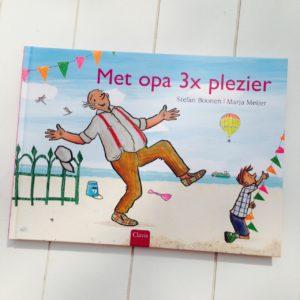 met-opa-3x-plezier