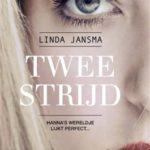 Tweestrijd – Linda Jansma