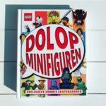 LEGO: Dol op minifiguren