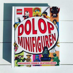dol-op-minifiguren