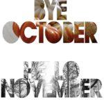 Wrap-up oktober: #boekperweek #prentenboekperweek #HRC2016 #boektober