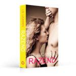 Razend – Lis Lucassen