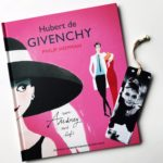 Hubert de Givenchy – Philip Hopman