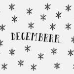 Wrap-up december: #boekperweek #prentenboekperweek #HRC2016
