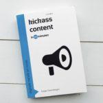 Kickass content in 60 minuten – Rutger Steenbergen