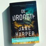 De Droogte – Jane Harper