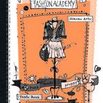 Fashion Academy: Punk meets Preppy – Simone Arts (+ winactie!)