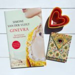 Ginevra – Simone van der Vlugt