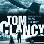 Remco leest: Opperbevel – Tom Clancy
