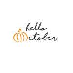 Wrap-up september: #boekperweek & #hebbanchallenge