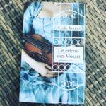 De erfenis van Mozart – Femke Roobol