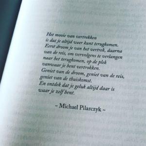 Master Your Mindset Michael Pilarczyk Biebmiepje